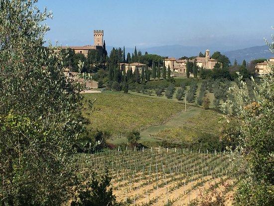Montespertoli, Italy: photo1.jpg