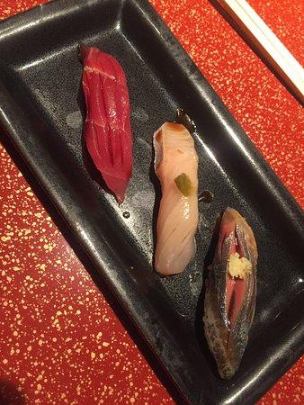 the freshest fish jpg