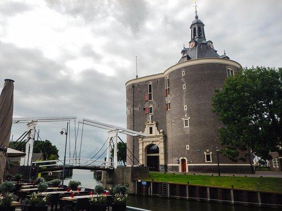 Enkhuizen, The Netherlands: photo9.jpg