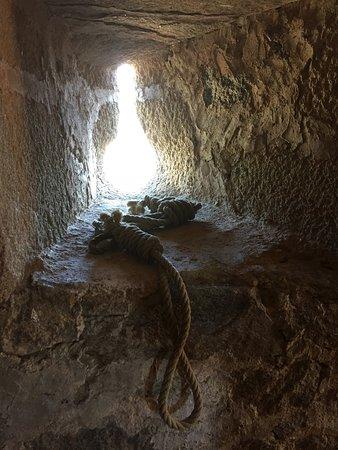 Castillo de La Adrada: photo1.jpg