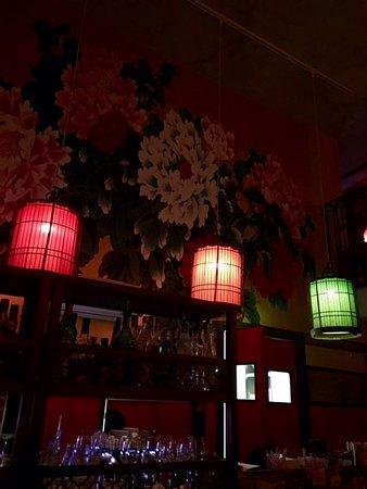VietnaMonAmour : locale
