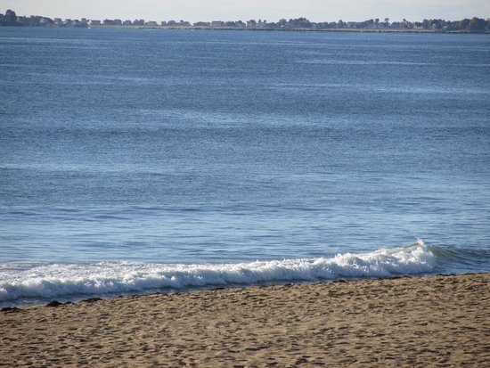 The Beachwood-billede