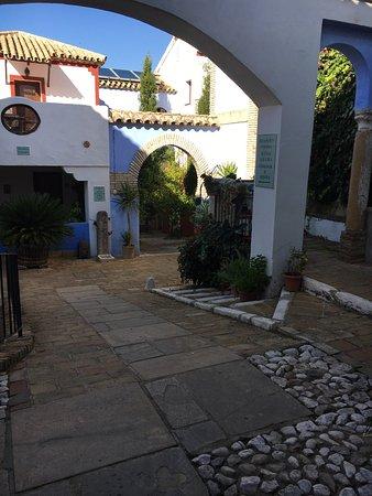 Hacienda Minerva: photo1.jpg