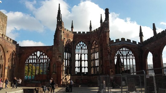 Coventry, UK: 20161015_123756_large.jpg