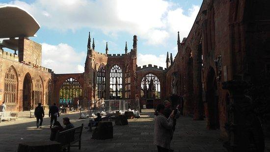 Coventry, UK: 20161015_123900_large.jpg