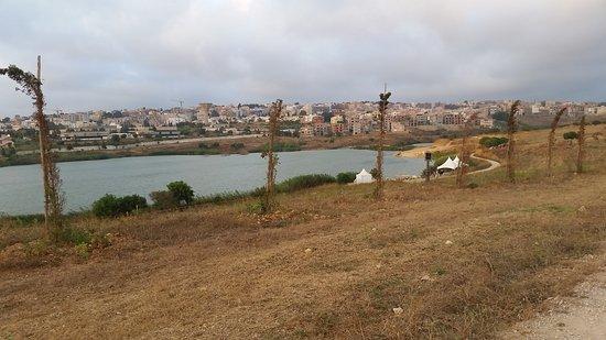 Algiers, Algieria: Dounia Parc