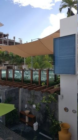 Casa Ticul Hotel by Koox Luxury Collection: 20161009_100045_large.jpg