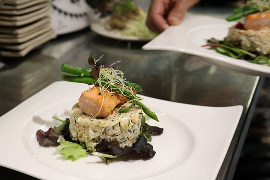cuisine d 39 t zonhoven restaurantbeoordelingen