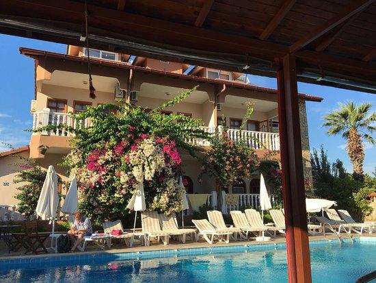 Mehtap Hotel Dalyan: IMG-20160927-WA0028_large.jpg
