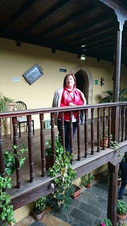 Salas Municipality, إسبانيا: IMG-20161015-WA0061_large.jpg