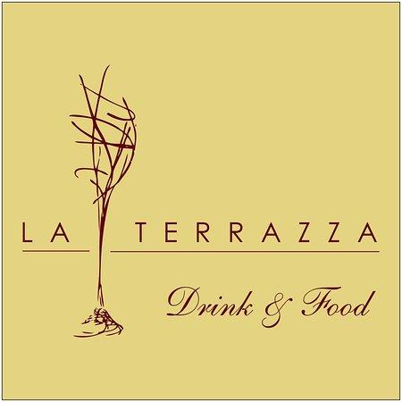 Ristorante La Terrazza in Varese con cucina Mediterranea ...