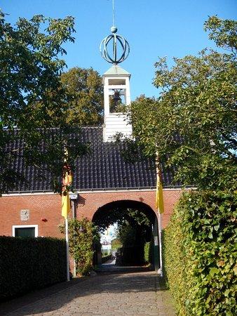 Muiden, Nederland: photo0.jpg