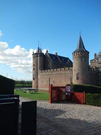 Muiden, Nederland: photo3.jpg