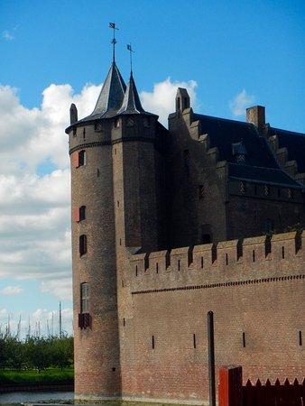 Muiden, Holland: photo6.jpg