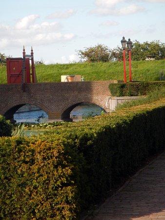 Muiden, Nederländerna: photo9.jpg