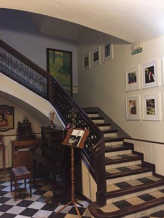 Art Boutique Hotel Chamarel: photo6.jpg