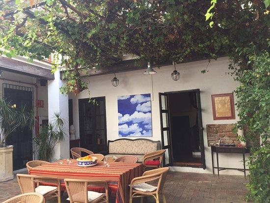 Art Boutique Hotel Chamarel: photo7.jpg