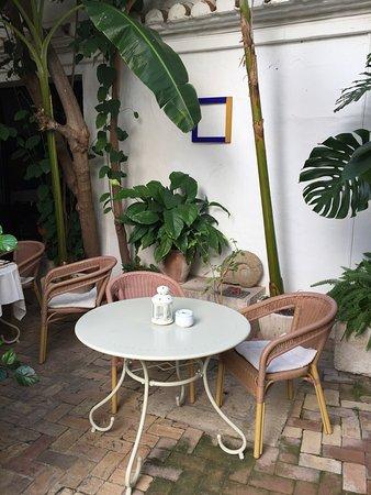 Art Boutique Hotel Chamarel: photo9.jpg