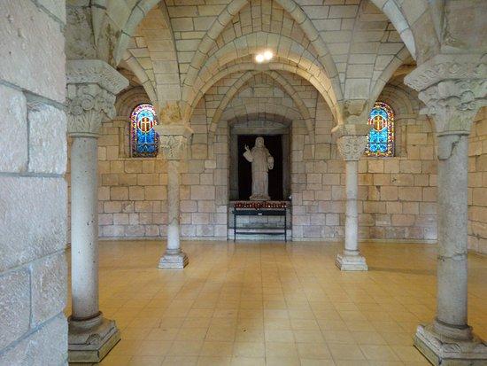 นอร์ทไมแอมีบีช, ฟลอริด้า: Ancient Spanish Monastery - wonderful architecture