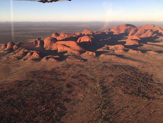 Юлара, Австралия: photo1.jpg