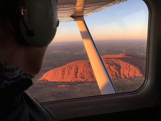 Юлара, Австралия: photo2.jpg