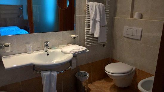 BEST WESTERN Hotel Master Photo