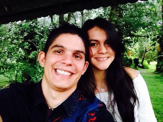 San Josecito, Costa Rica: IMG-20161016-WA0033_large.jpg