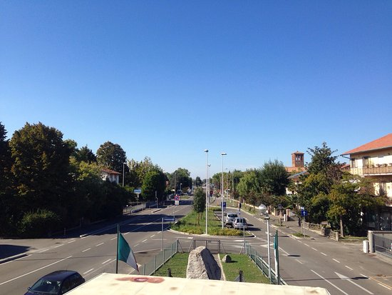 Savio di Ravenna, Italia: photo1.jpg