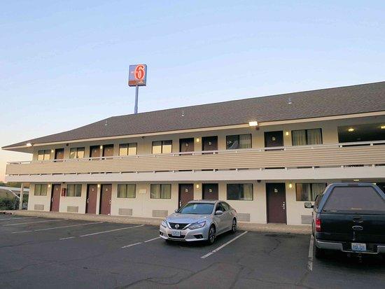 Dayton, OH Hotels & Motels   HotelGuides.com