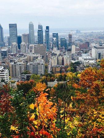 Montreal, Canada: photo0.jpg