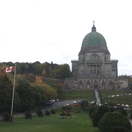Montreal, Canada: photo3.jpg