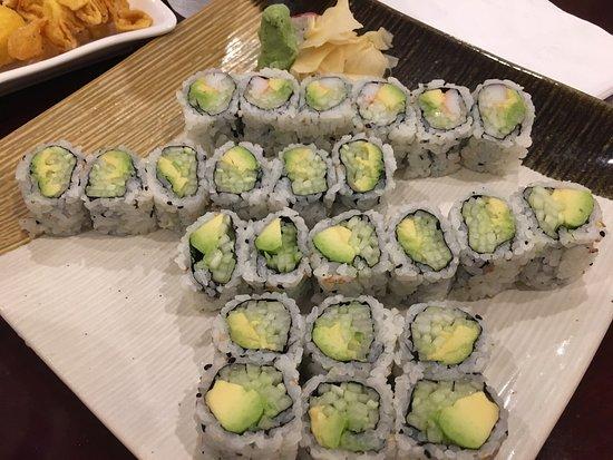 Asian Kitchen Yorkville Chinese Restaurant Reviews Photos
