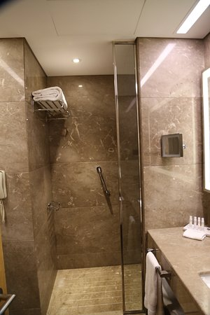 DoubleTree by Hilton Istanbul - Old Town Photo
