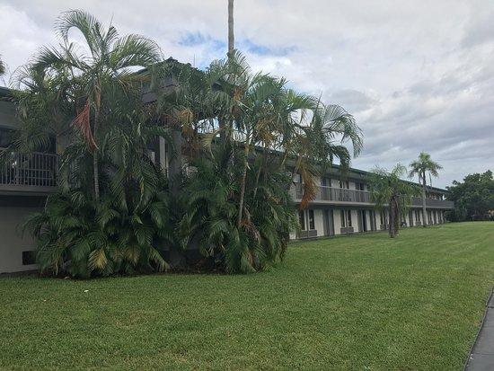 Ramada Sarasota: photo3.jpg