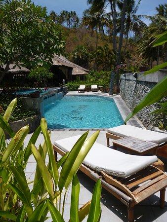d oria boutique resort lombok hotel reviews senggigi tripadvisor rh tripadvisor com