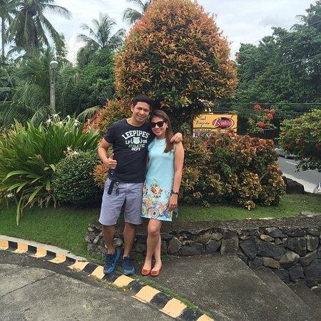 Taal, Filippinene: photo1.jpg