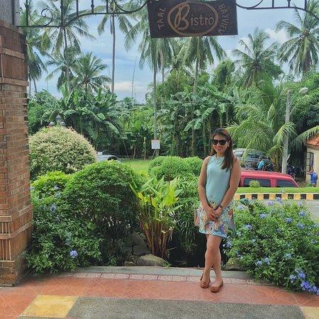 Taal, Filippinene: photo2.jpg