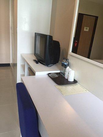 Baramee Hip Hotel Patong: photo1.jpg