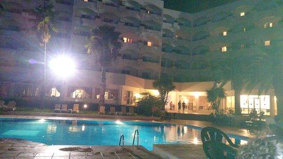 Hotel Club President: DSC_0201_large.jpg