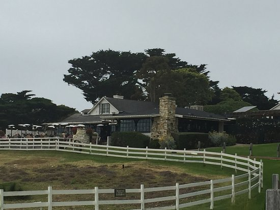 Mission Ranch Photo