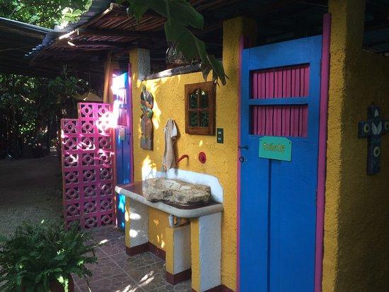 Hostel Candelaria: photo0.jpg