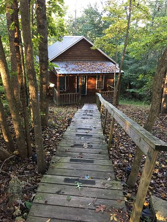 frog holler cabins updated 2018 campground reviews