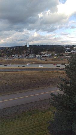 Spokane Valley ภาพถ่าย