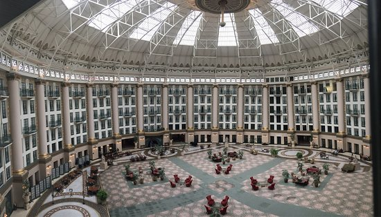 West Baden Springs, IN: photo0.jpg