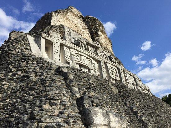 سان إجناسيو ريزورت هوتل: photo4.jpg