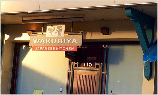San Mateo, CA: Wakuriya