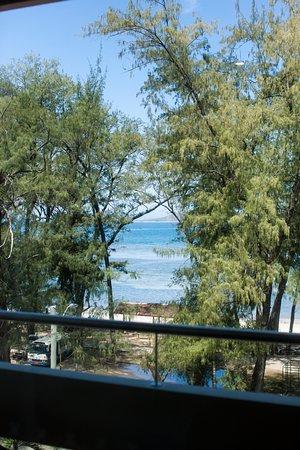 ela beach picture of ela beach hotel port moresby tripadvisor rh tripadvisor com
