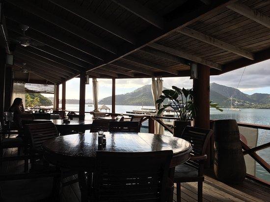 Falmouth, Antigua: photo0.jpg