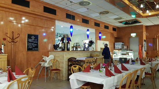 la perla bad vilbel restaurant bewertungen telefonnummer fotos tripadvisor