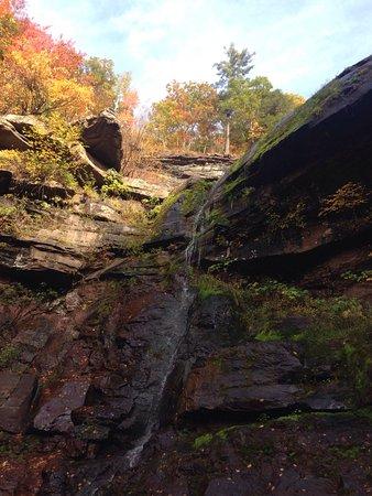 Haines Falls, Nova York: photo5.jpg